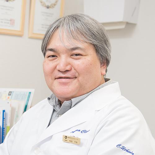 患者の不安を取り除く性感染症の診療