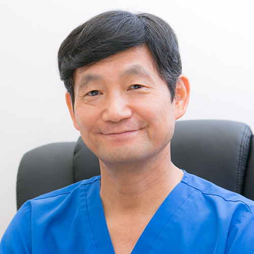 医療として届ける、患者さんの人生にプラスになる美容外科診療