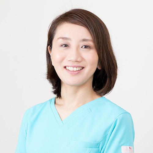 さまざまな女性医師の総合力で地域医療の第一線を担う