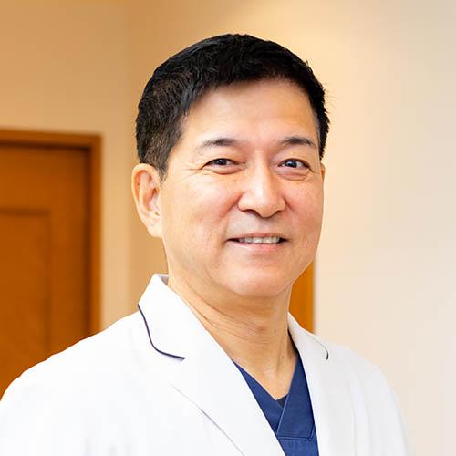 皮膚科と形成外科の専門医が一緒に届ける、患者さんのための治療