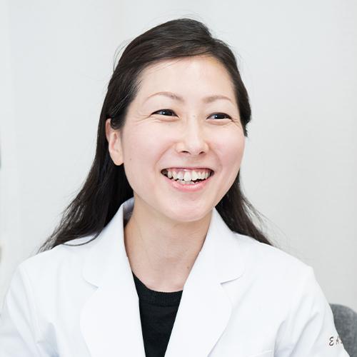 未病から治療、検診まで。女性の生き方を考慮した新しい取組み
