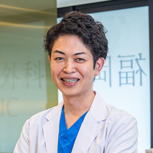 研ぎ澄まされた技術と真心が支える、患者さま第一の美容医療