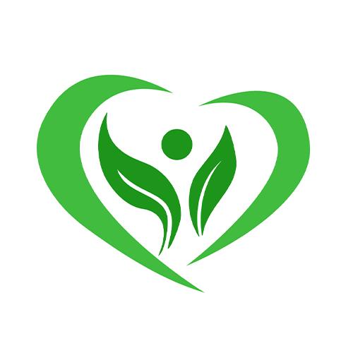 カウンセリングから職場復帰まで。働く人のための心療内科