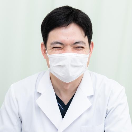 糖尿病専門医が考える、患者様の健康と幸せを追求した糖尿病治療