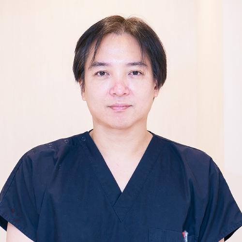 症例数は10万件超。理想の美を追求する、安心・安全の美容外科