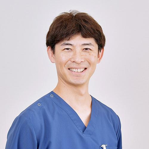 腎臓専門医の知見を活かし、患者の不安に寄り添った糖尿病治療を