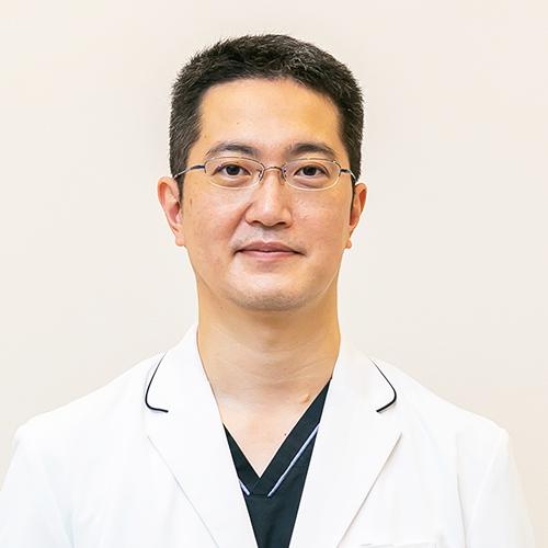 40歳からの内視鏡検査による大腸メンテナンス